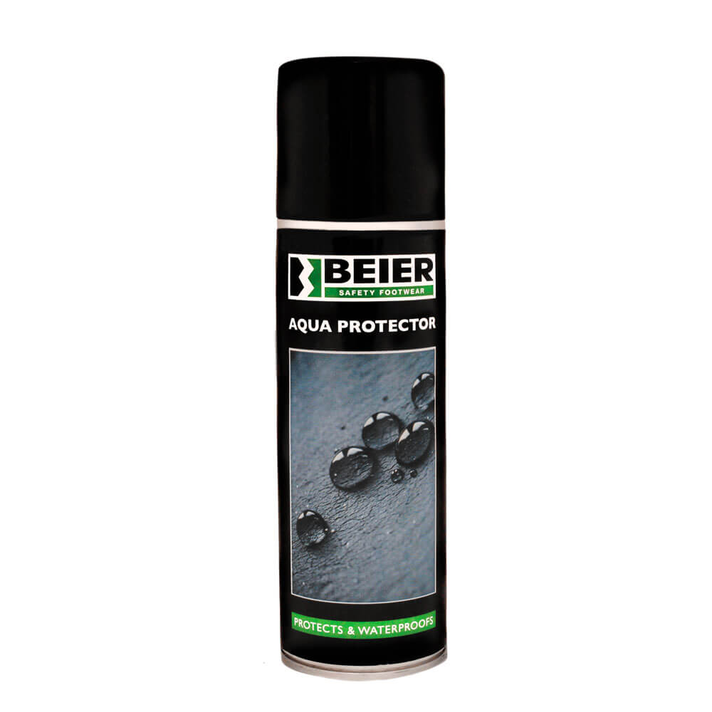 Water Repellent Spray - World of Workwear